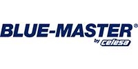 bluemaster