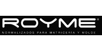 logo royme
