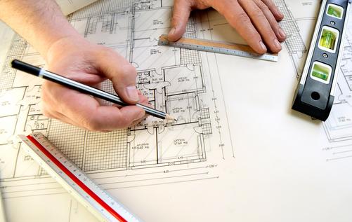gestao-projeto-construcao-civil