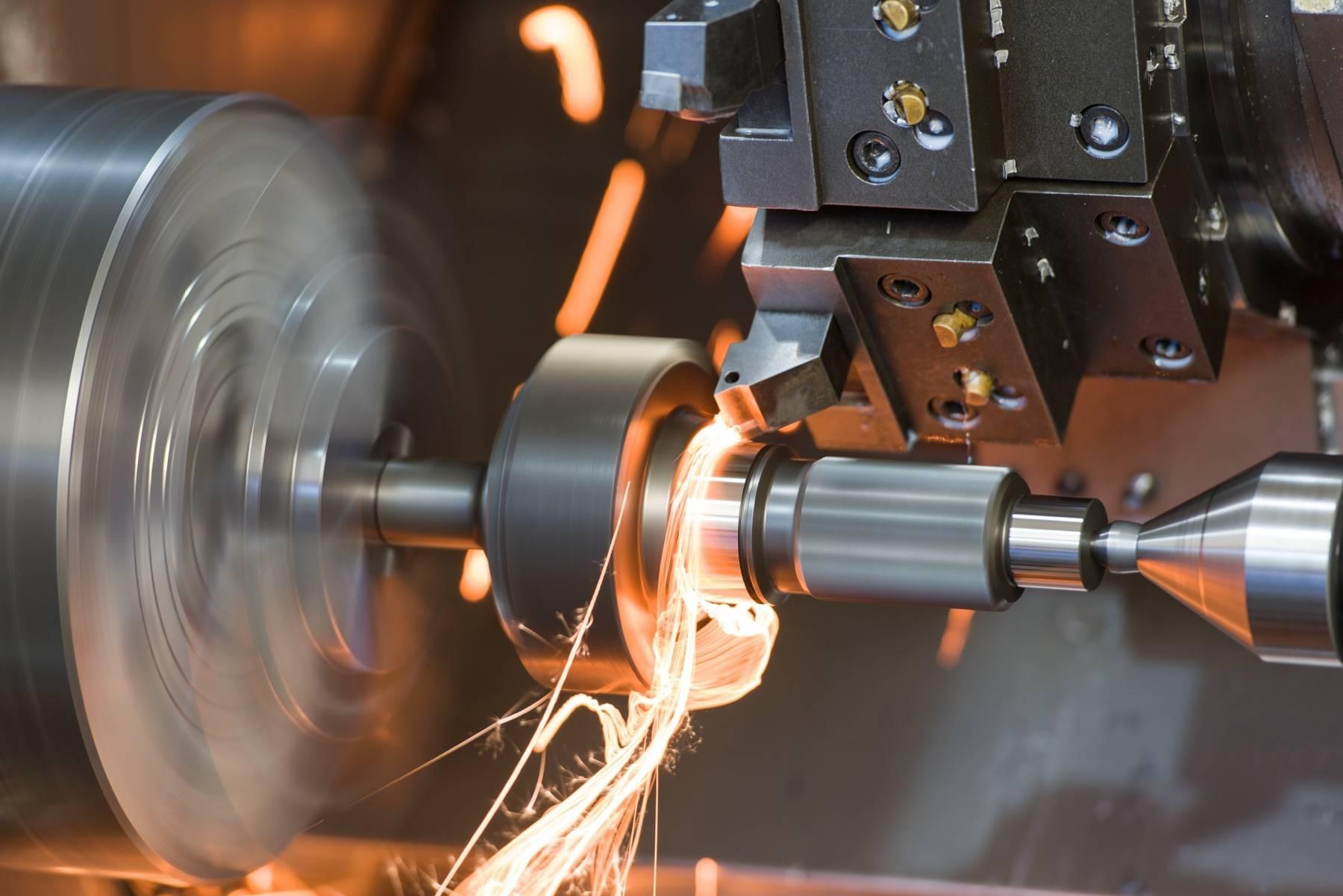 precision_machining-2